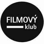 https://www.facebook.com/FilmovyKlubJavornik